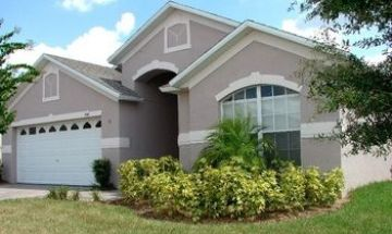 vacation rental 50501022315Florida