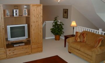 vacation rental picture 9