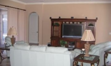 vacation rental picture 10