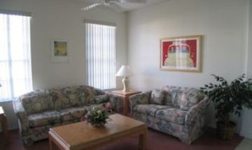 vacation rental picture 11