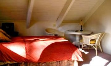 vacation rental picture 12