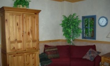vacation rental picture 13