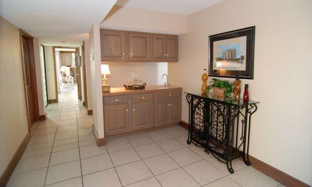vacation rental picture 14