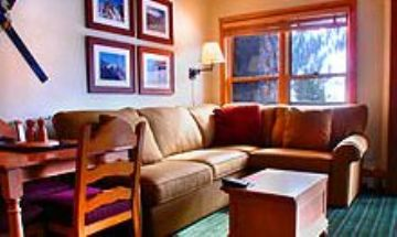 vacation rental picture 15