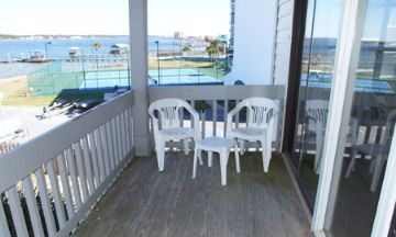 vacation rental picture 16