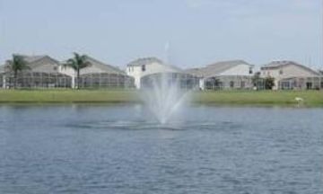 vacation rental picture 17