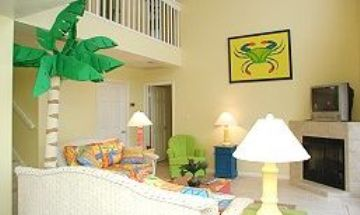 vacation rental picture 1