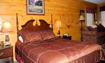 vacation rental picture 2