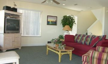 vacation rental picture 3