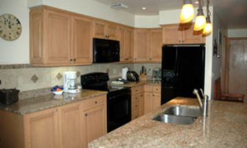vacation rental picture 4
