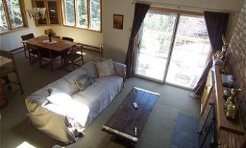 vacation rental picture 5