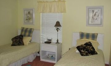 vacation rental picture 6