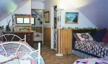 vacation rental picture 7