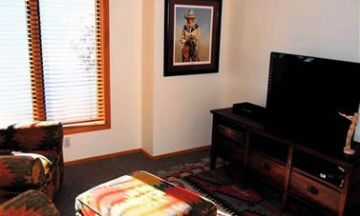 vacation rental picture 8