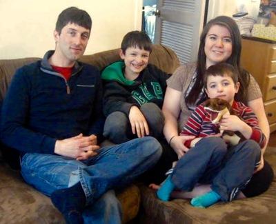 Jl family