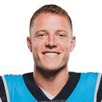 Bishop Sycamore Logo