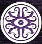 The Dark Order Logo