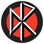 Johnny-come-latelies Logo