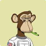 Vandelay Industries Logo