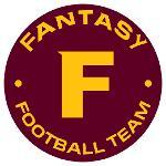 Washington Fantasy Team Logo