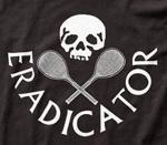 Eradicators Logo