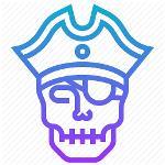 Subtlety_Rogue Raiders Logo