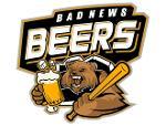 Bad News Beers Logo