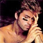 Blitzing Milkmen Logo