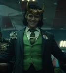 David_Idiotman Logo