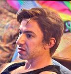 TeamNamesMatter Logo