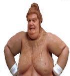 Deshaun of the Dead Logo