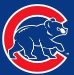 KENTUCKY STATE CUBBIES Logo