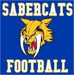Fremont Sabercats Logo