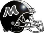 Madtown Muggles Logo