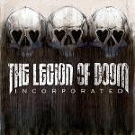Legion of Doom Logo