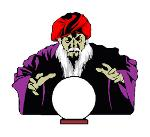 Soothsayers Logo