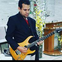 Diego Jose Silva