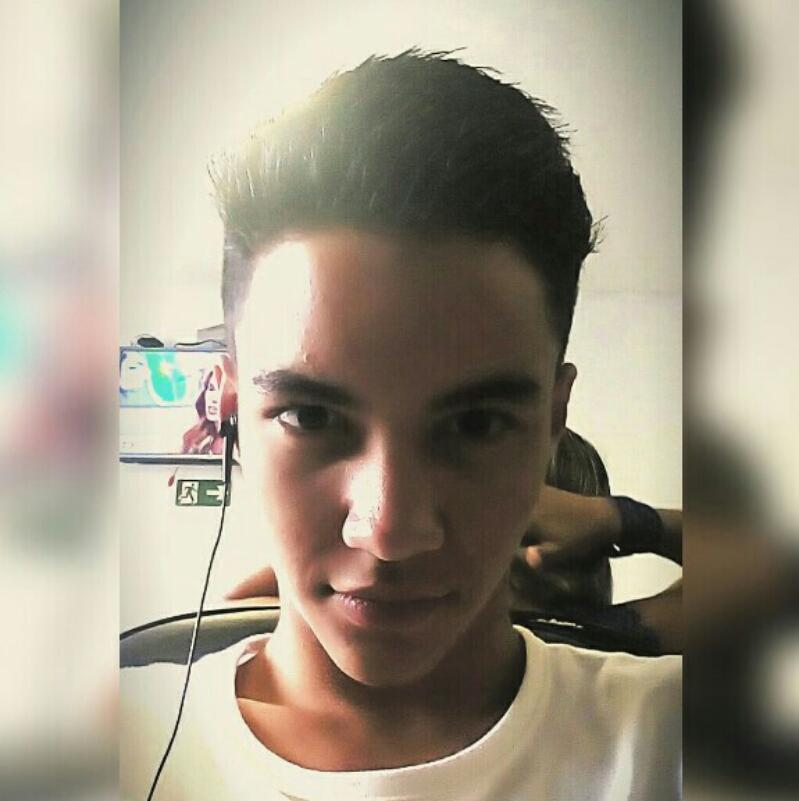 Vitor Alves
