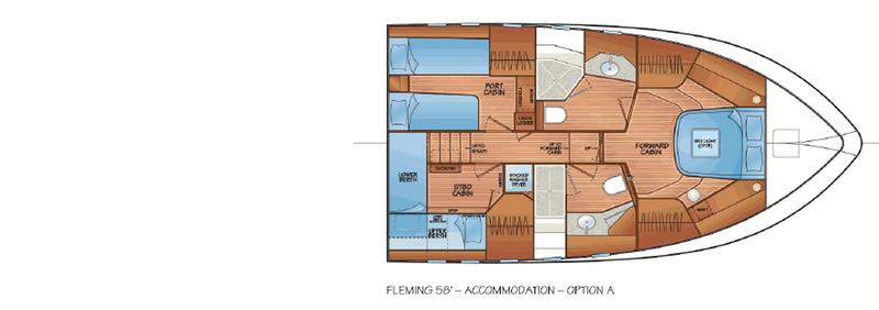 Fleming58_accom_opt_A-26CB.png