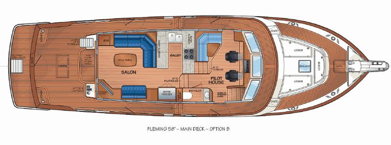 Fleming58_maindeck_opt_B-13C3.png