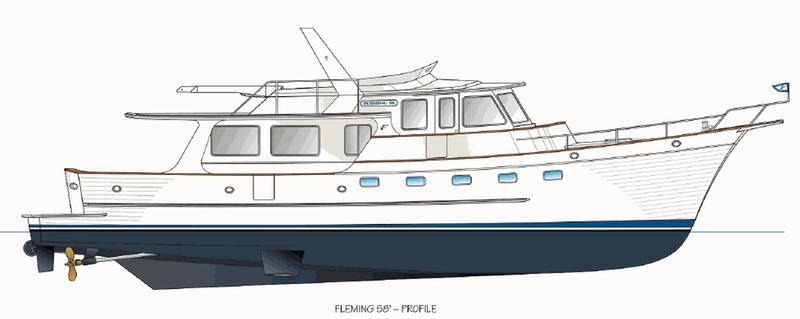 Fleming58_profile-36B2.png