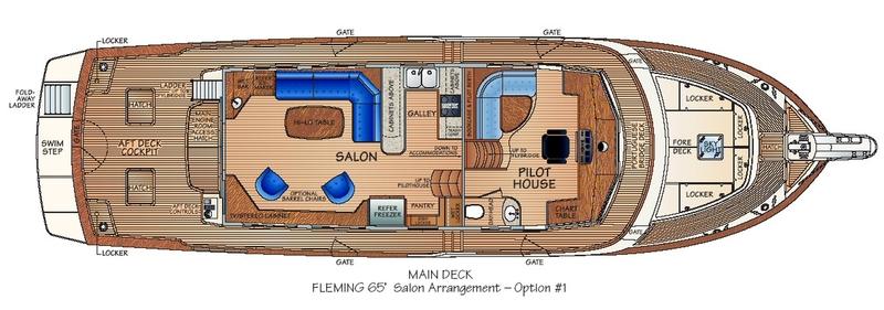 Fleming65_maindeck_opt-FF62.jpg