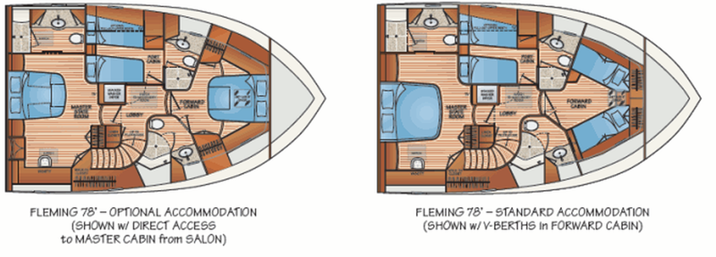 Fleming78_options-6513.png
