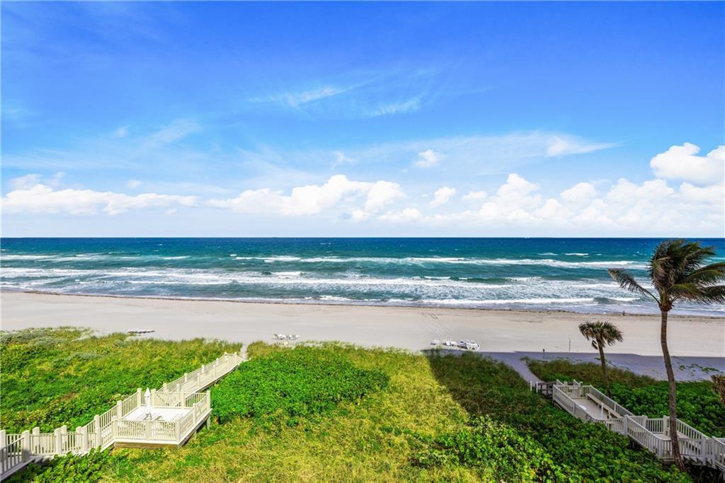 2070 N Ocean Boulevard, 4, Boca Raton, FL 33432