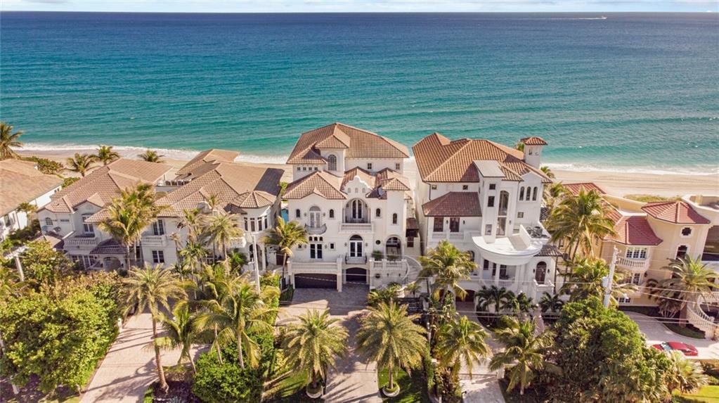 Highland Beach, FL 33487