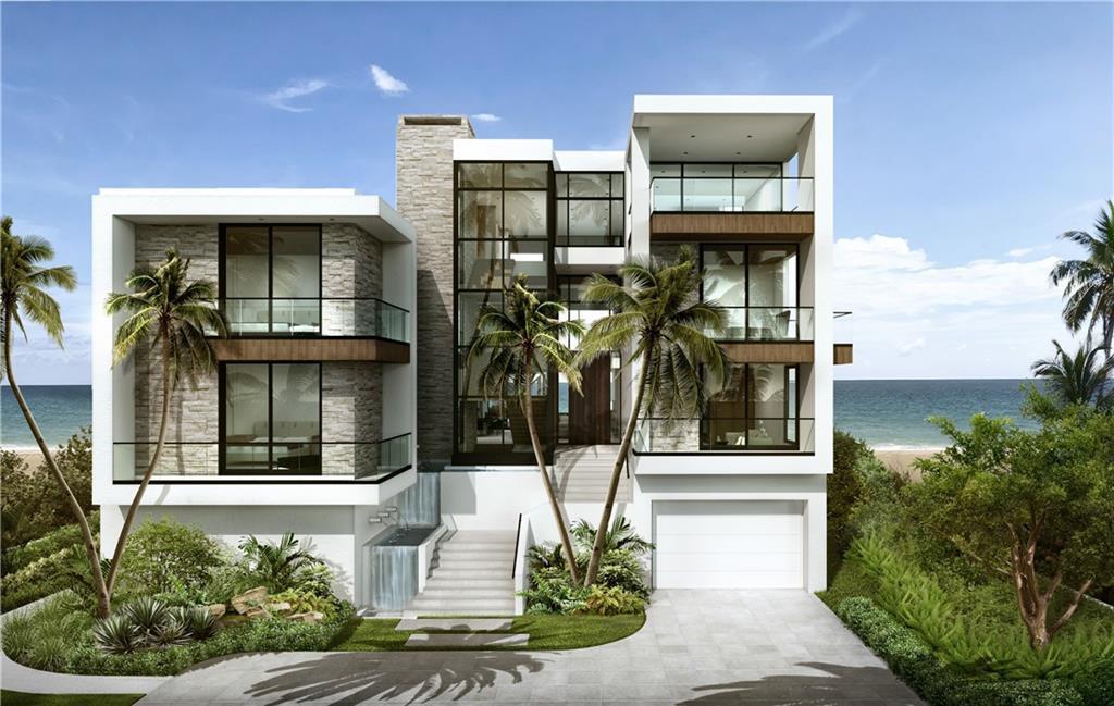 999 Hillsboro Mile, Hillsboro Beach, FL 33062