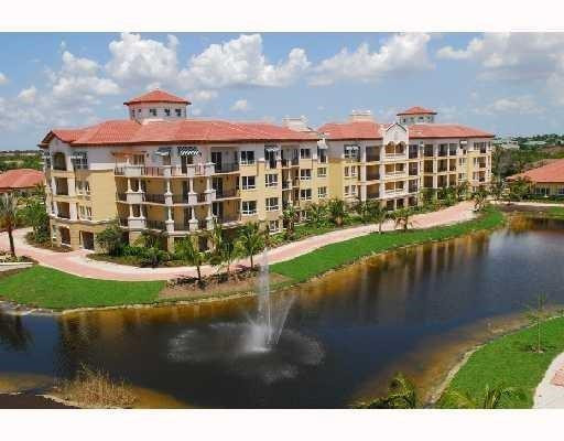 16135 Emerald Estates Drive, 169, Weston, FL 33331