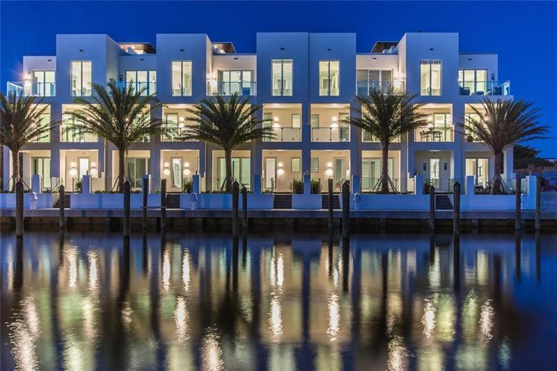 263 Shore Court, 263, Lauderdale By The Sea, FL 33308