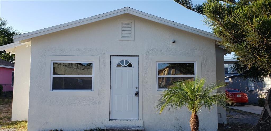 725 22nd Street, West Palm Beach, FL 33407