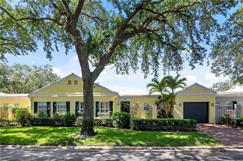 5884 Michaux Street, 5884, Boca Raton, FL 33433